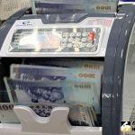小錢放大術/儲蓄把握黃金十年 小資族花10元也能錢滾錢