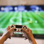 PC玩家將成時代眼淚?最新研究:2022年全數改玩家用型主機