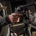 Steam大獎公布票選結果 《碧血狂殺2》獲2020年度遊戲肯定