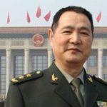 中國退將3年前稱「2020武統台灣」 他截圖搞笑倒數