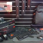 翻轉電競遊戲市場?HP宣布以4.25億美元收購遊戲外設公司HyperX