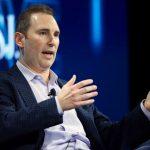 Amazon 的新 CEO 計畫「堅持住」遊戲開發