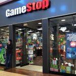 遊戲驛站是什麼樣的公司?它真的值這麼多錢嗎