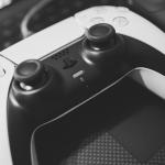 PS5遊戲機熱賣、「鬼滅之刃」票房登日本影史冠軍 索尼全年淨利將破1兆日圓
