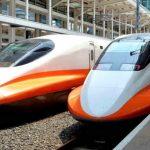 台灣高鐵哪一站最強?低調王者曝光